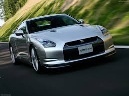 nissan gtr price in india nissan gt r 2008 pictures information u0026 specs