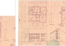 Wohnung In Bad Hersfeld Mieten 4 Zimmer Wohnungen Zu Vermieten Hersfeld Rotenburg Mapio Net