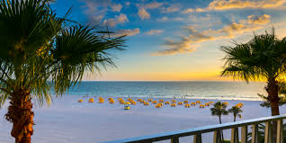Luxury Homes St Petersburg Fl by St Pete Beach Real Estate St Pete Beach Homes And Condos For Sale