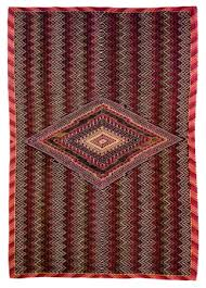 Zapotec Rug Paintings Mexican Textiles