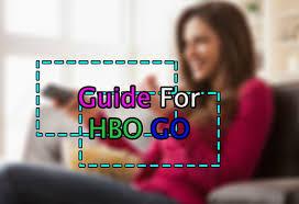 hbogo apk free hbo go now tv tips apk free entertainment app for