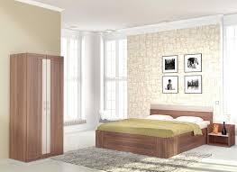 unicos atlanta bedroom set in dual tone i buy unicos atlanta