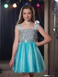 lexie by mon cheri tw11513 junior party dress madamebridal com