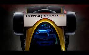renault f1 wallpaper 2013 twizy renault sport f1 concept studio rear spoiler