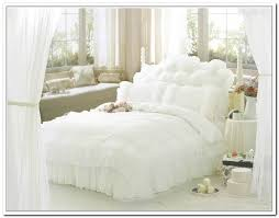 pretty white duvet covers zozzy u0027s home and decor hash