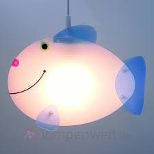 hängele kinderzimmer entzückende kinderzimmer hängeleuchte fisch kaufen lenwelt de