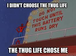 60s Spiderman Memes - 60s spiderman memes quickmeme