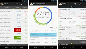 Here Maps Android Android Apps For Dividing Expenses U0026 Tracking Payments
