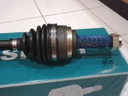 engine mounting complete set rh lh u0026 rr proton savvy