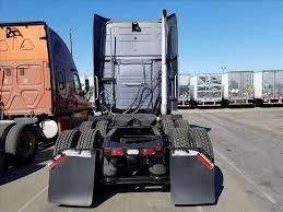 2011 volvo semi truck for sale 2011 volvo vnl670 sleeper semi truck for sale 704 453 miles