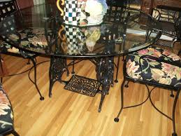 Sears Wrought Iron Patio Furniture by Sears Roebuck Machine Base Vintage Sewing Machines Pinterest