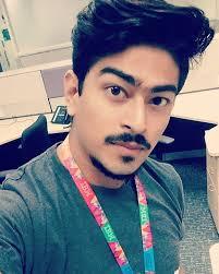 hairstyles from nashville series punjabi style swag fashion beard nashville office selfie