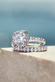 engagement rings stunning best engagement ring stores diamond