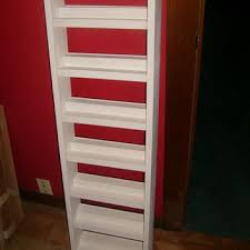 Nail Varnish Cabinet Shop Nail Polish Rack On Wanelo