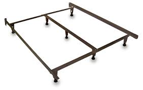 Knickerbocker Bed Frame Heavy Duty Classic Bed Frames Knickerbocker Bed Frame Company