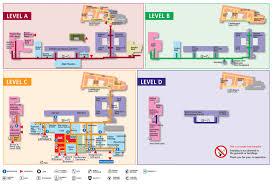 basildon university hospital print