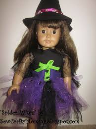 doll halloween costumes fascinating american doll halloween costumes for new look