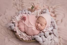 newborn photography cedarburg s newborn photographer carr studios photography baby