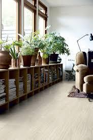 Pergo White Laminate Flooring Vinyl Flooring With Wood Effect Nordic White Oak Classic Plank