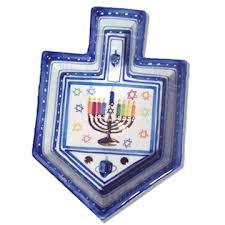 Chanukah Gifts Hanukkah Gift Baskets Chanukah Gift Baskets Jewish Gift Baskets