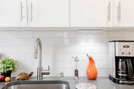 budget basics kitchen renovation costs in nyc