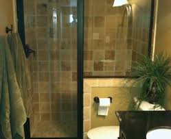 small bathroom showers ideas best small bathroom designs ideas only on small model 20