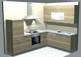 meuble de cuisine d angle evier de cuisine d angle evier d angle cuisine pack meubles cuisine