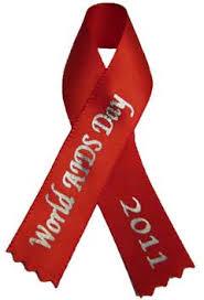 memorial ribbons awareness ribbon memorial ribbon bows funeral ribbon
