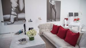 Expensive Furniture Stores In Los Angeles Pop Up Shop Fever And More Hits The Los Angeles Retail Scene La