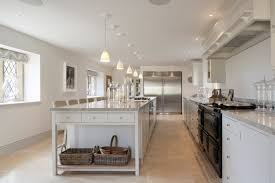 Manor House Kitchens by Kitchens With Agas Dgmagnets Com