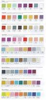 best 20 pantone color chart ideas on pinterest pantone chart