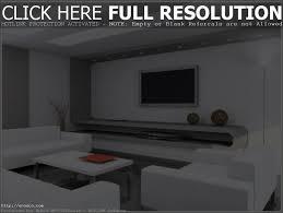 living lcd unit design latest interior design living room lcd tv