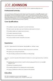 mla citation website example resume uae my city karachi essay 300