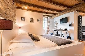chambre d hote nivelles chambre chambre d hote nivelles hd wallpaper