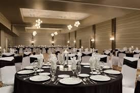 akron wedding venues embassy suites akron canton venue canton oh weddingwire