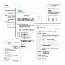 12 best resume u0027s images on pinterest resume tips resume help