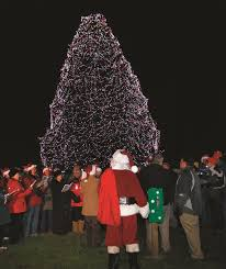when does the lights at the toledo zoo start lights to be bright at toledo zoo the blade