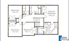 walk in closet floor plans master bedroom with walk in closet and bathroom floor plans