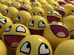 kumpulan wallpaper emoticon 168 smiley hd wallpapers background images wallpaper abyss