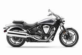 2011 yamaha star warrior moto zombdrive com