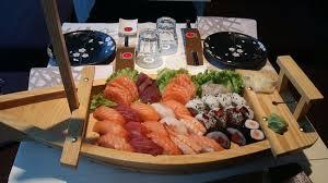 groupon cuisine barca offerta groupon picture of asuka verona tripadvisor