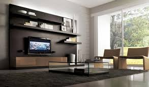 Home Decor Retail Modern Ideas For Living Rooms Entertainment Room Ideas Home Decor
