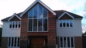 5 bedroom house design uk youtube