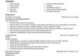 exle of customer service resume webster s new world grant writing handbook customer service
