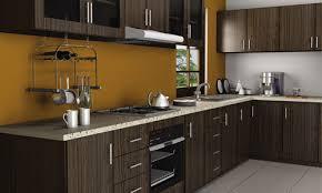 Aluminium Pantry Designs