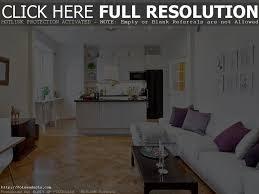 open living room kitchen floor plans kitchen living space ideas surprising kitchen living room design ideas