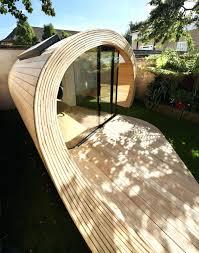 shed designs cute garden shed u2013 satuska co