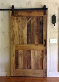 interior barn doors for homes barn doors for homes interior shock wood home decor 22