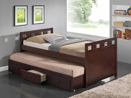 Compact Queen Bed Bedroom King Size Captains Bed With 12 Drawers Queen Captain
