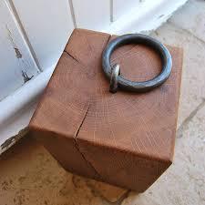 decorative modern door stops modern door stops ideas u2013 design